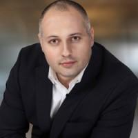 Bogdan Alexandru Teodorescu