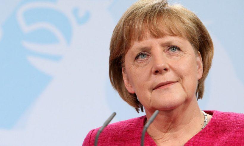 Planul german de Actiune privind Schimbarile Climatice 2050