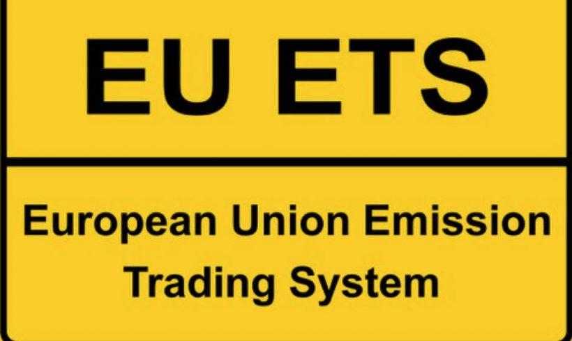 Reforma schemei EU-ETS
