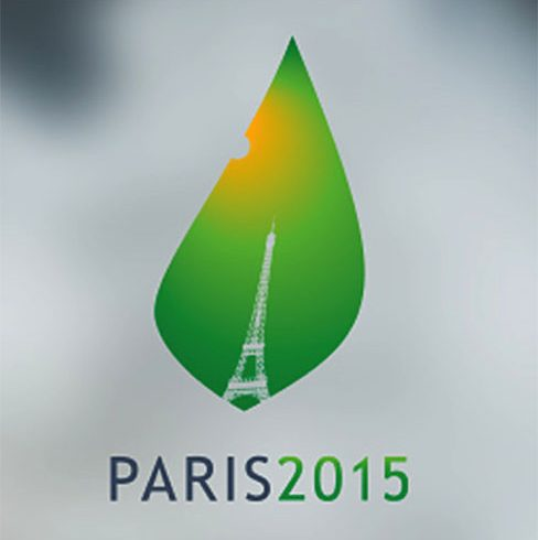 Viitorul Acordului de la Paris