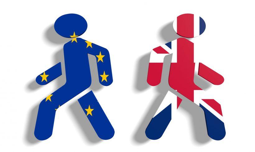 Marea Britanie doreste sa ramana in EU-ETS