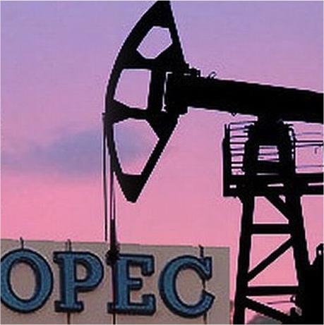 Pretul petrolului a explodat dupa intalnirea OPEC
