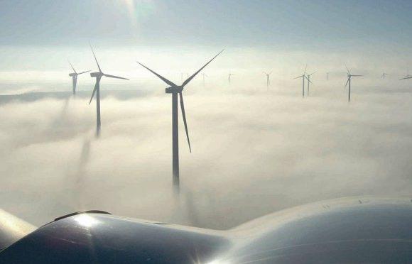 Finlanda vrea sa devina carbon neutra pana in 2045