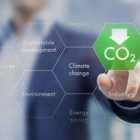 Ministrii mediului din UE departe de un acord comun privind reforma EU-ETS