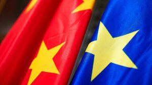 Schema chineza de tranzactionare sub semnul intrebarii
