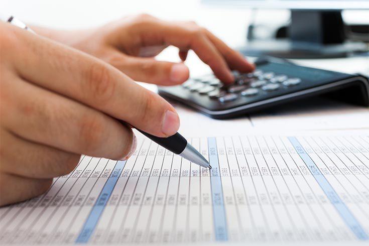 Incasari de peste 20 milioane de euro la bugetul de stat in luna februarie din vanzarea de certificate