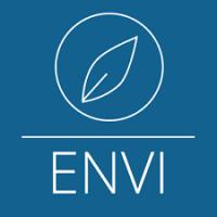 ENVI propune obiective mai ambitioase privind reducerea emisiilor