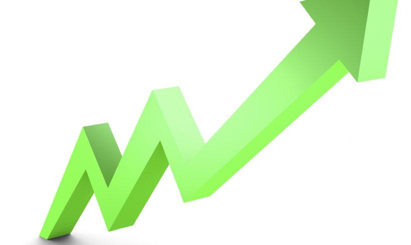 ICIS Heren: Pretul certificatelor ar putea sa ajunga la 35 de euro pana in 2024