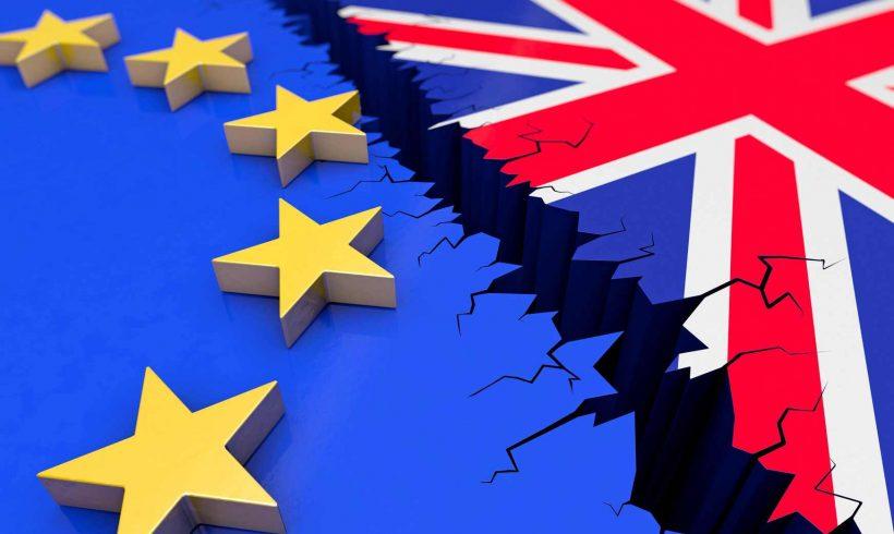 Membri IETA se asteapta ca Marea Britanie sa paraseasca EU ETS