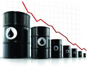 OPEC va reduce productia de petrol  cu 1,8 milioane de baril pe zi
