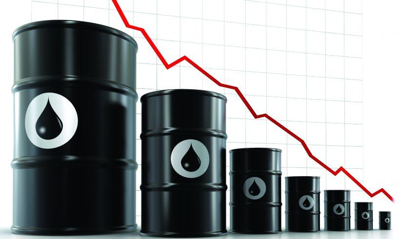OPEC va reduce productia de petrol cu 1,8 milioane de barili pe zi