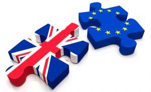 Sondaj Reuters- 50% dintre repondenti cred ca Marea Britanie nu va parasi EU ETS