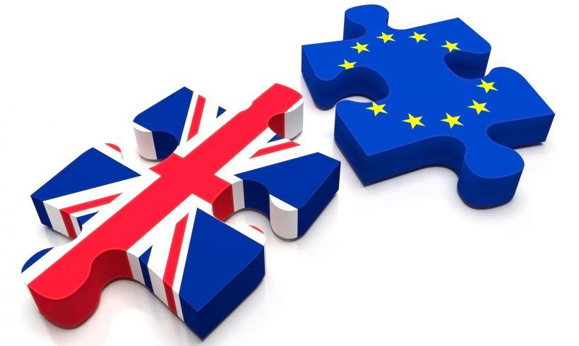 Sondaj Reuters: 50% dintre repondenti cred ca Marea Britanie nu va parasi EU ETS