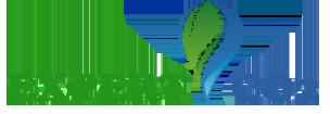 TDR Energy | Expert CO2